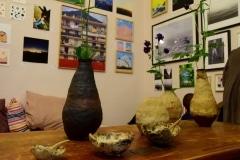 Atelier 297: Isabella Bilstein