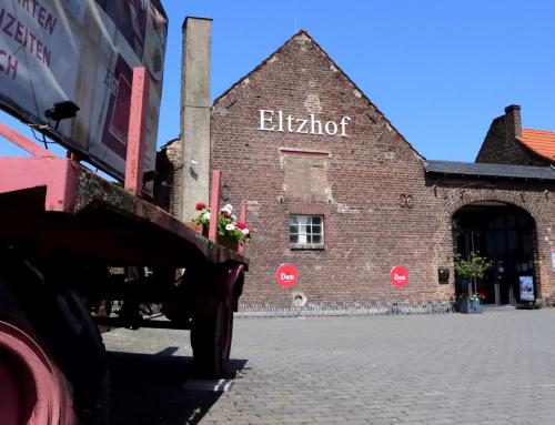 PhilharmonieVeedel Eltzhof
