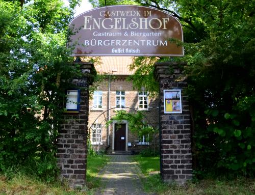 PhilharmonieVeedel Engelshof Porz