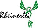 Rheinerlei Logo