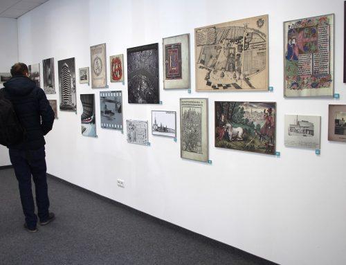 Zeig's mir! Imagines Coloniae – Historisches Archiv