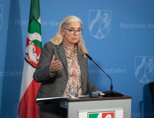 Land NRW: Antrag für Sofortprogramm zur Unterstützung freischaffender Künstler