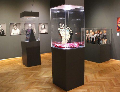 50 Johr Bläck Fööss: Die Jubiläumsausstellung – Kölnisches Stadtmuseum