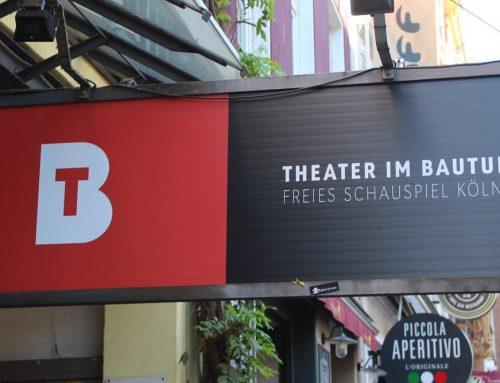 20. Kölner Theaternacht auf nächstes Jahr verlegt