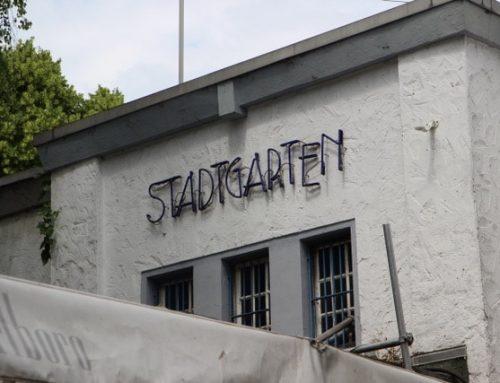 Weitere 600.000 Euro für Kölner Livemusikspielstätten