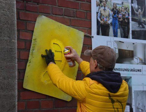 raum13 gGmbH vor Räumungsklage – Viel Solidarität für Zukunfsprojekt