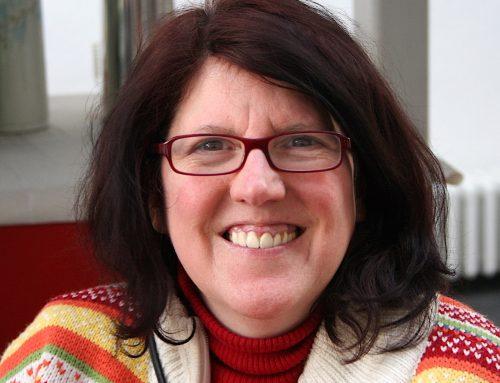 "Elisabeth Broel, Gründerin der ""editionale"", an Corona verstorben"