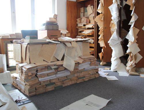 """""""Deutzer Zentralwerk der Schönen Künste"""" mit neuem Projekt gegen das Vergessen der Nachkriegsjahre"""