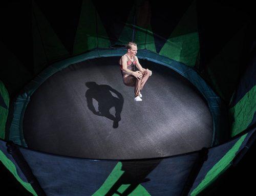 """Rheinerlei in """"Die Blechtrommel"""" – Schauspiel Köln"""