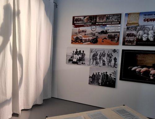 """""""RESIST! Die Kunst des Widerstands"""" – Rautenstrauch-Joest-Museum"""