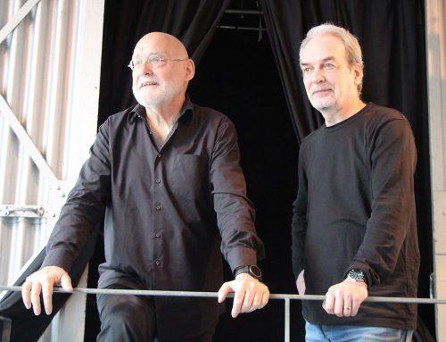 """Das """"Freie Werkstatt Theater"""" stellt die neue Spielzeit vor"""